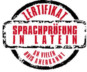Zertifikat_Stempel_Latein_RZ