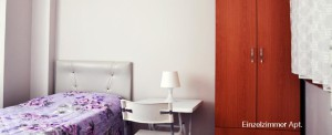 Apartment_Room_AS